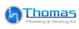 Plumbers in Cambridge | Thomas Plumbing & Heating Ltd